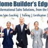 Home Builder's Edge ®